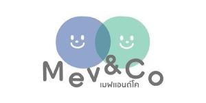 Mev&co