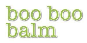 Booboobalm