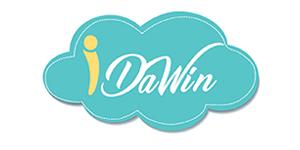 Idawin