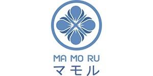 Mamoru Care