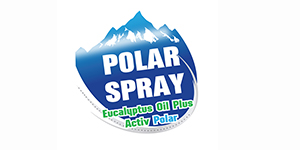 Polar Spray