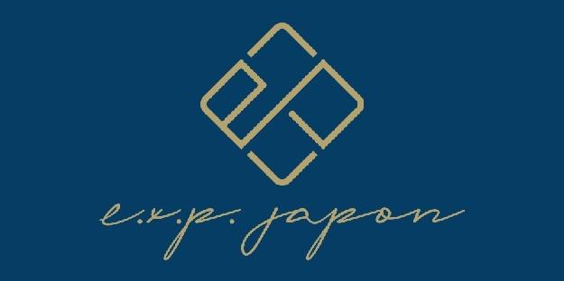 E.X.P Japon