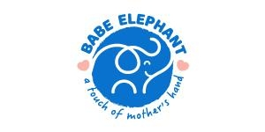 Babe Elephant