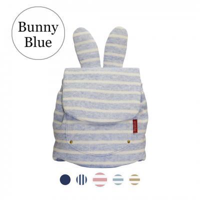 EXP JAPON กระเป๋าเป้กระต่าย BUNNY BACKPACK
