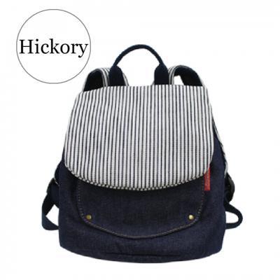 EXP JAPON กระเป๋าเป้สำหรับเด็ก LOVABLE BACKPACK