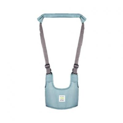 AAG อุปกรณ์ช่วยพยุงเดิน สำหรับเด็ก