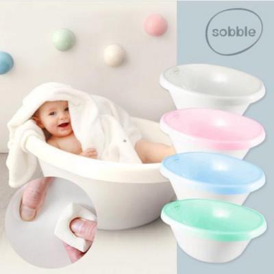 Sobble อ่างอาบน้ำเด็ก