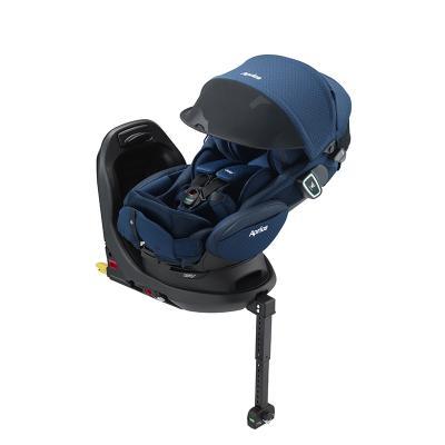คาร์ซีทแรกเกิด Aprica รุ่น Fladea Grow 360 Premium