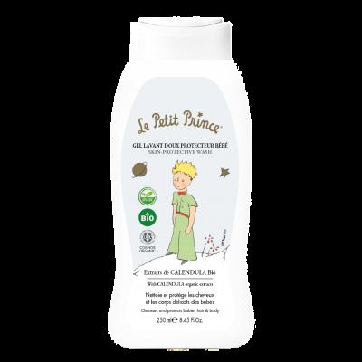 Le Petit Prince สกิน โพรเทคทีฟ วอช