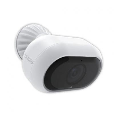 กล้องวงจรปิด Blurams AI Facial Recognition รุ่น Outdoor Pro (สมาชิกลดเพิ่ม 5%)