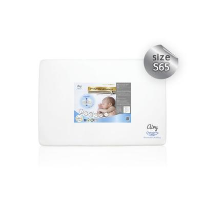 Airy O2 เบาะนอนหายใจผ่านได้สำหรับทารก ไซส์ S/65