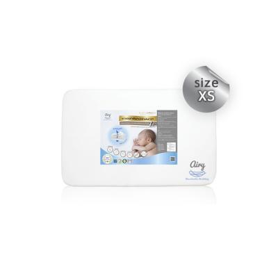 Airy O2 เบาะนอนหายใจผ่านได้สำหรับทารก ไซส์ XS Cozee