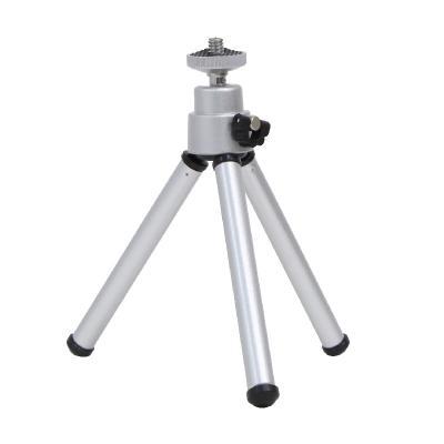 อุปกรณ์เสริม - ขาตั้งกล้อง สำหรับ Digital Camera รุ่น Puzzle - Prince & Princess
