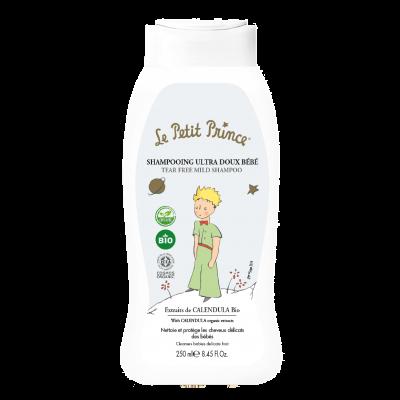 Le Petit Prince เทียร์ ฟรี มายด์ แชมพู (ลด 20% 1-30 ก.ย. 64)