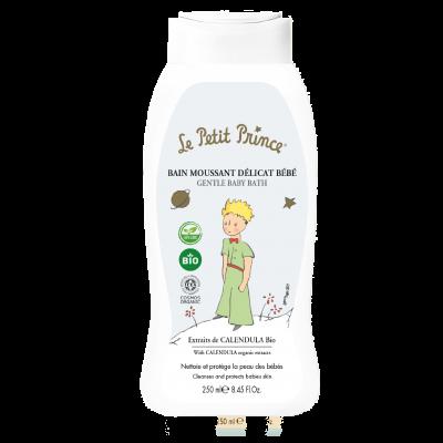 Le Petit Prince เจนเทิล เบบี้ บาธ (ลด 20% 1-30 ก.ย. 64)