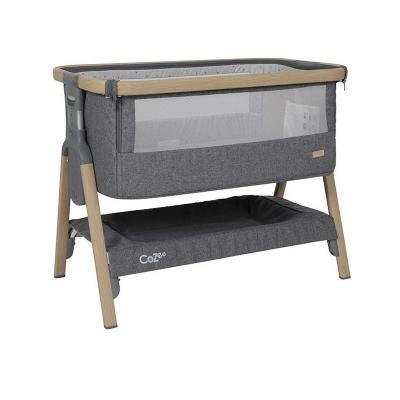 TUTTI BAMBINI เตียงนอนเด็กแรกเกิด Cozee Bed side crib รุ่นธรรมดา