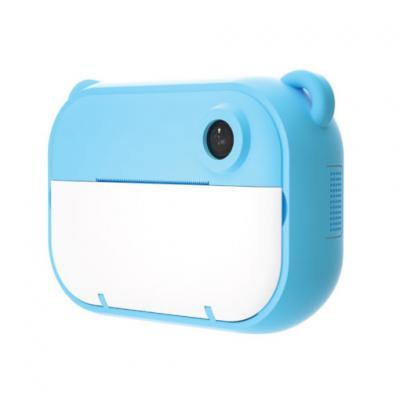 กล้องโพลารอยด์เสริมพัฒนาการเด็ก Kids Instant Polaroid